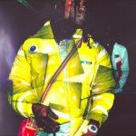 Chief Keef – No Bap
