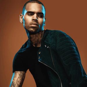 Chris Brown – My Girl ft. August Alsina & Jeremih