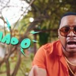 VIDEO: DJ Xclusive – Mad O