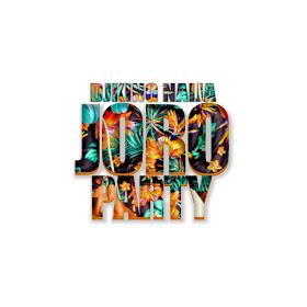 DJKING NAIJA_BEST OF JORO PARTY VLO.1 MIXTAPE
