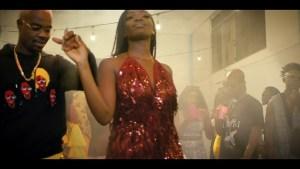 VIDEO: Darkovibes – Come My Way Ft. Mr Eazi
