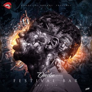 Davolee – Festival Bar 4 mp3 audio