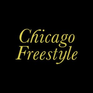 Drake – Chicago Freestyle Ft. Giveon