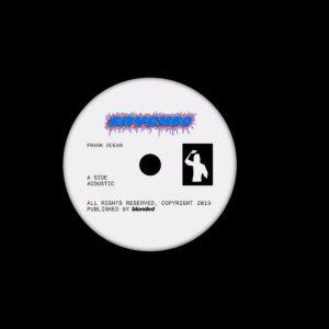Frank Ocean – Cayendo download