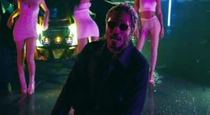 VIDEO: Future – Hard To Choose One