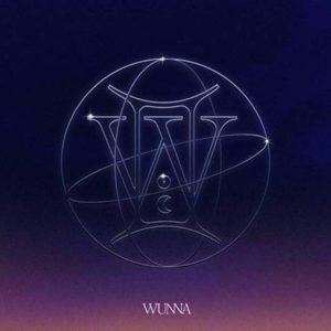 Gunna – Wunna mp3 download