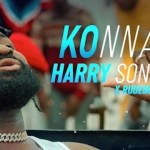 Harrysong Ft. Rudeboy – Konna (Official Music Video)