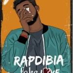 RapDibia – Fake Love