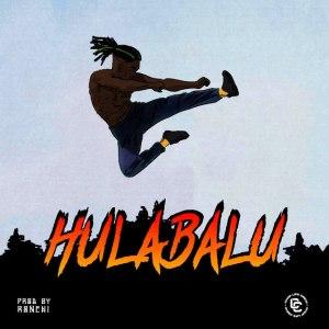 MOJO – Hulabalu mp3 download