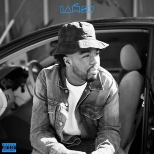 Iamsu! – Boujie mp3 audio