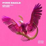 Juelz Santana – Pink Eagle Ft. Dave East & Jim Jones
