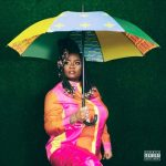 Kamaiyah – Get Ratchet Ft. J. ESPINOSA