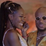 VIDEO: Ketchup – Sweet Ft. Flavour