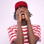 Kofi Mole – Mole Mondays (EP 3) (Smile)