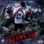 (Mp4+Mp3) La Gualla – War Cry