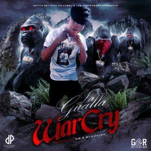 La Gualla – War Cry mp3 song download
