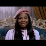 VIDEO: Mercy Chinwo – Obinasom