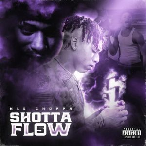 NLE Choppa – Shotta Flow 5 mp3 audio