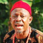 Nkem Owoh (Osuofia) – I Go Chop Your Dollar