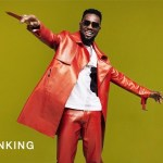 VIDEO: Patoranking – Feelings (A Colors Show)
