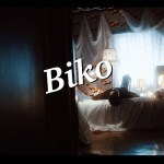 VIDEO: Rhatti – Biko