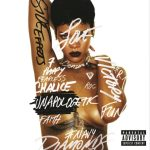 Rihanna – Pour It Up Ft. Rick Ross, T.I., Juicy J & Jeezy