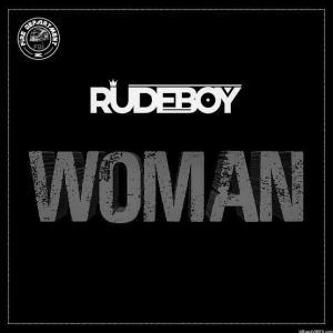 Rudeboy – Woman mp3 download