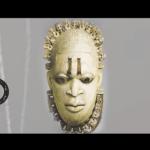 Eedris Abdulkareem – My Edo (Mp3 & Mp4)