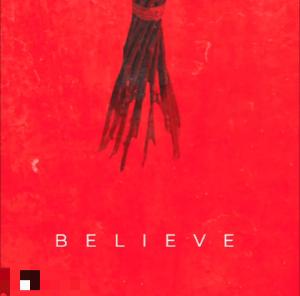 Iyanya – Believe