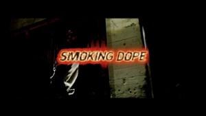 T.Y. – Smoking Dope