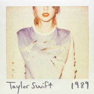 Taylor Swift – I Know Places