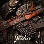 The Jacka Feat. Freddie Gibbs – Can't Go Home