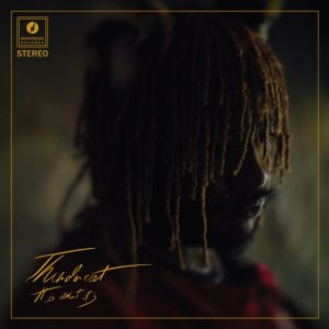 Thundercat Ft. Ty Dolla sign – Fair Chance download