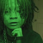 Trippie Redd – The Way ft. Russ