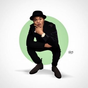 Wizkid – Body mp3 audio song lyrics