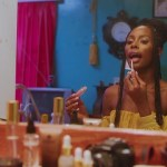 VIDEO: Yung L – Ready Ft. Sarkodie, Tay Iwar