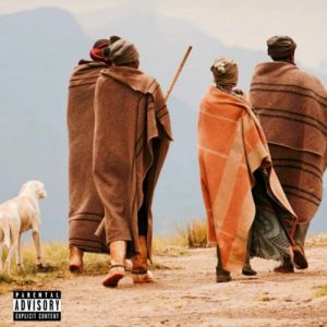 A-Reece – Savage Cop mp3 download