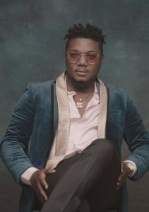 CDQ – Laide (Snippet)