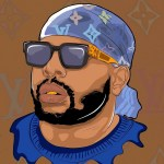 DJ Maphorisa & Kabza De Small – Sponono ft. Wizkid, Burna Boy, Cassper Nyovest