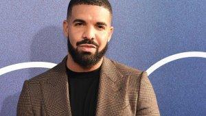 Drake – Lovesick
