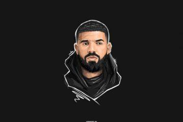 Drake – Sound 42 (Need Me)