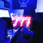Tidinz – 777 (Freestyle)