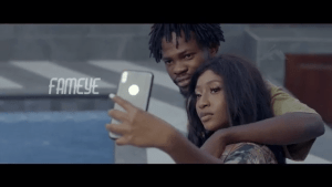 Fameye Ft Mr Eazi – OBOLO