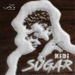 KiDi x Mr Eazi – Sugar Daddy