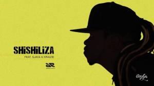 DJ Citi Lyts ft Sjava & Kraizie – Shishiliza mp3 download