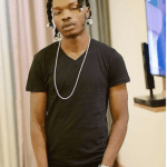 Naira Marley's Twitter Account Suspended
