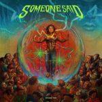 Swae Lee – Someone Said