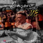Afryka – Reason With Me (Cover)