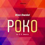 Kizz Daniel – Poko