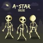 A-Star – Solege (Prod. Kel P)